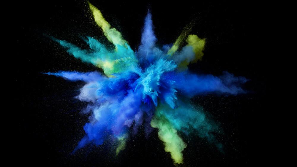 Psicologia e web design: accoppiata vincente – Il colore che non ti aspetti