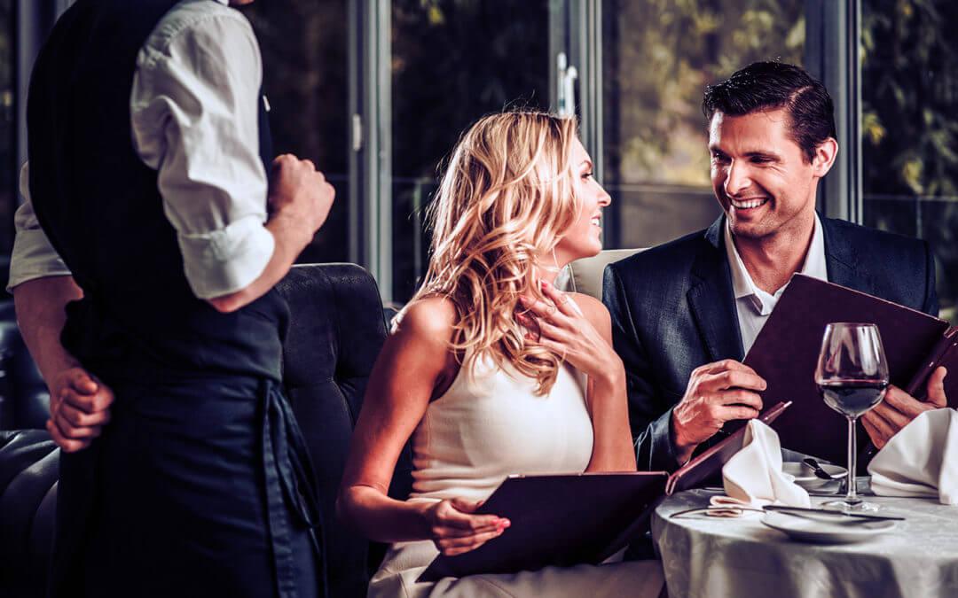Tempi di attesa dei ristoranti in tempo reale prossimamente su google maps e search