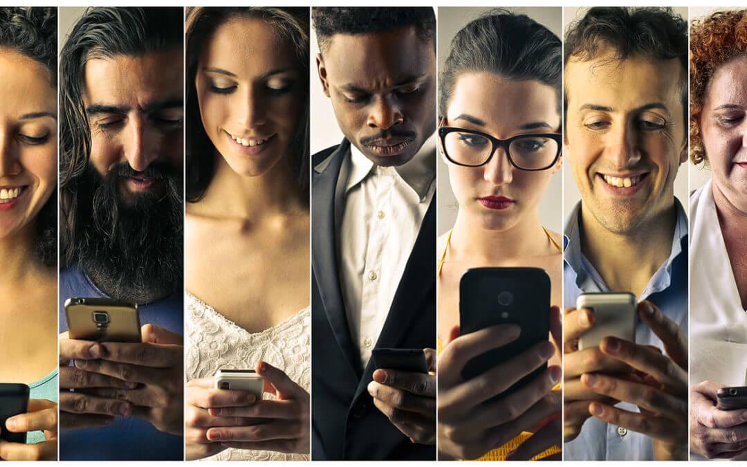 Mobilità Google – New age tra chicche e penalizzazioni