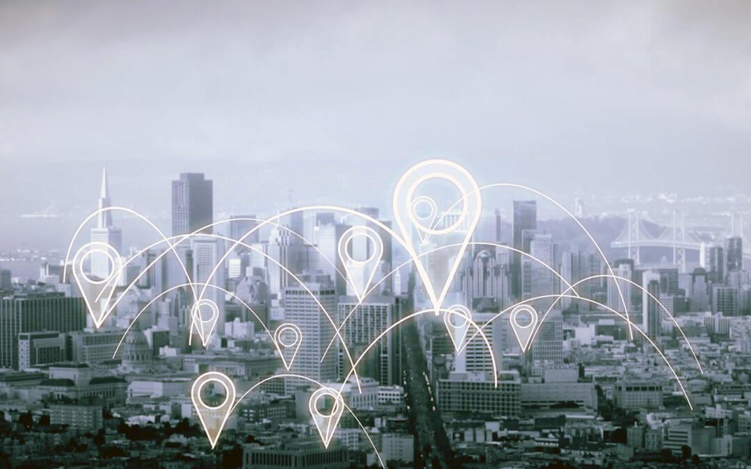 La ricerca Google diventa geolocalizzata: cambiare dominio non basta più per la ricerca in altri paesi