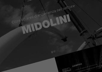Midolini